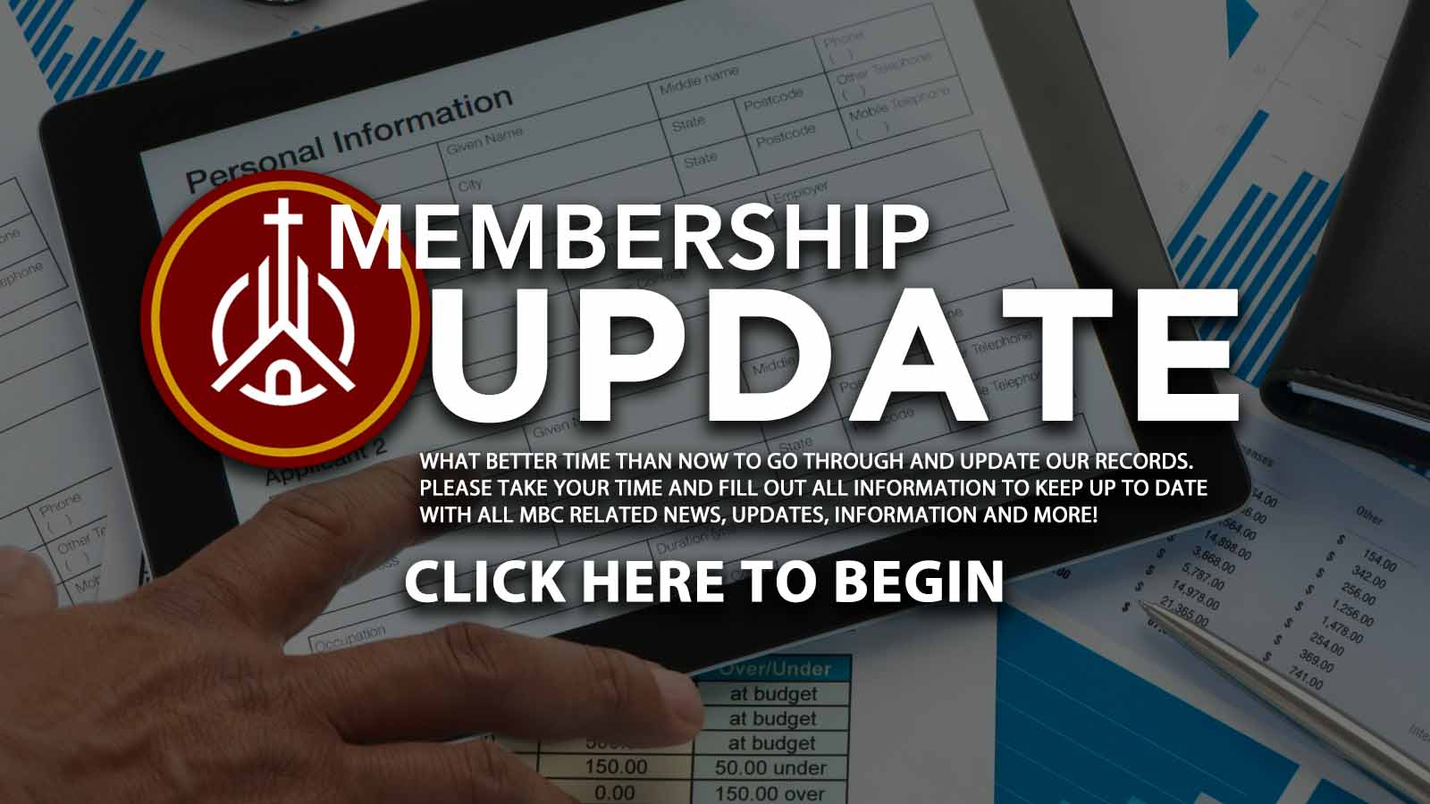 Membership Update copy
