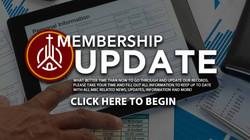 Membership Update copy