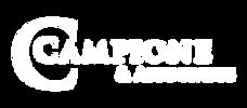 Campione_logo_BW_0819-02.png