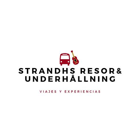 STRANDHS RESOR (5).png