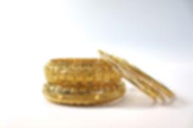 bracelet-2186832.jpg