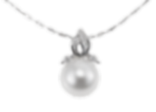 pearl-1818538_960_720.png
