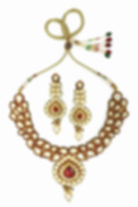 22K-gold-neckpiece-with-white-and-red-kundan-stones-in-an-ethnic-design-and-enamelling1.jpg