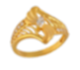Gold-Rings-PNG-Pic.png