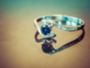 ring-2361513.jpg