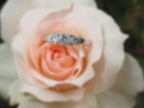 ring-1665611.jpg