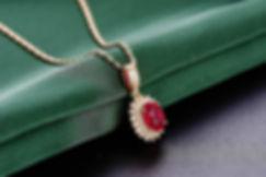 jewelry-625724.jpg