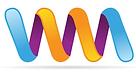 logo seven media.png
