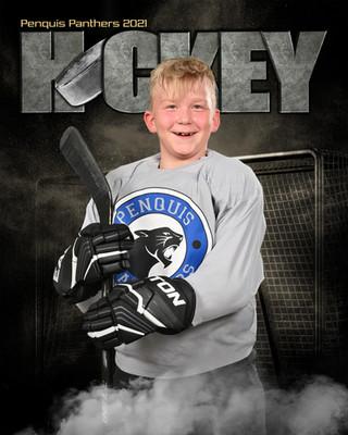 Hockey FB.jpg