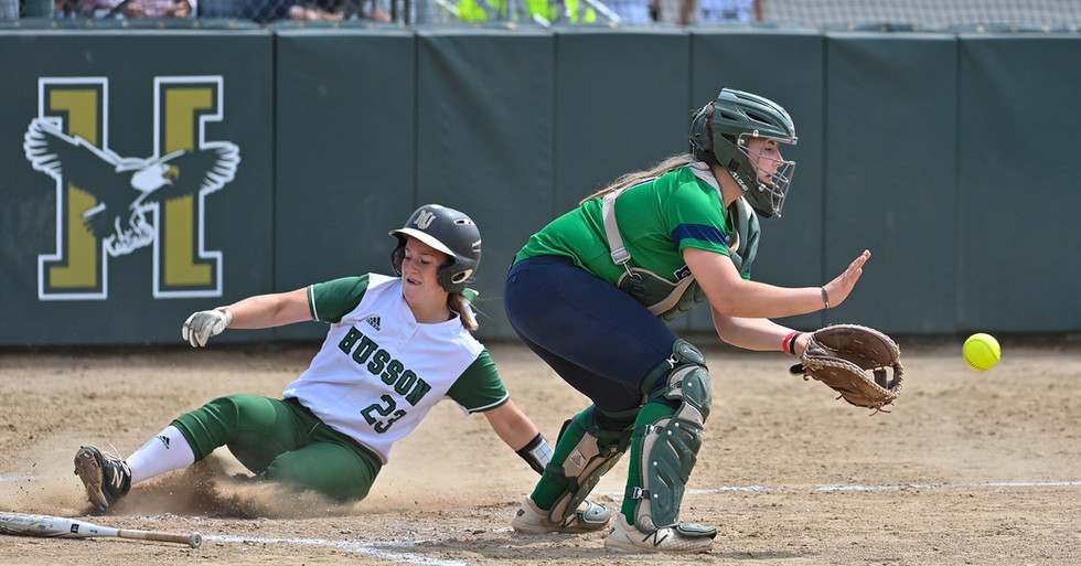 Husson University Softball.jpg