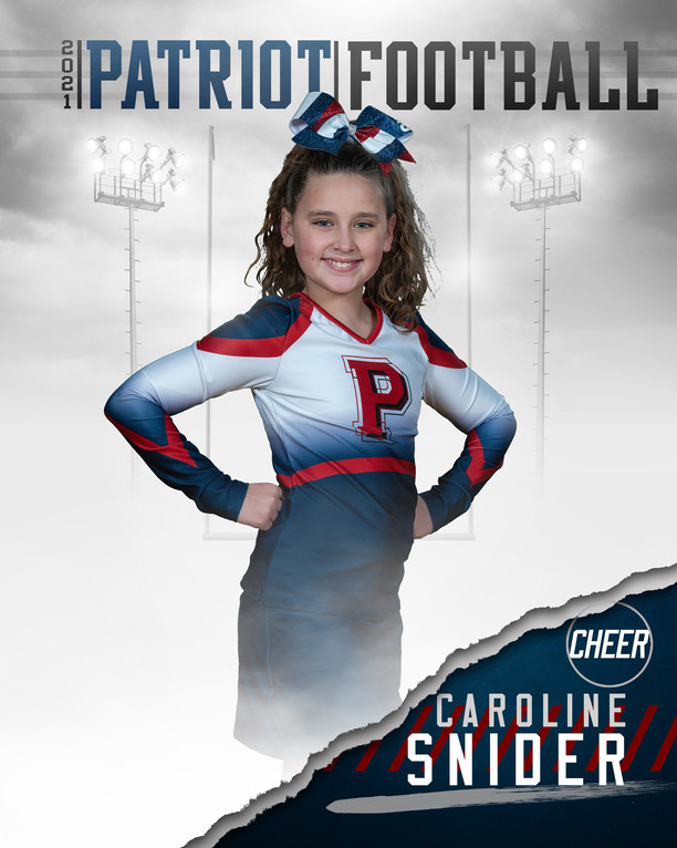 Cheer Photo Patriot.jpg