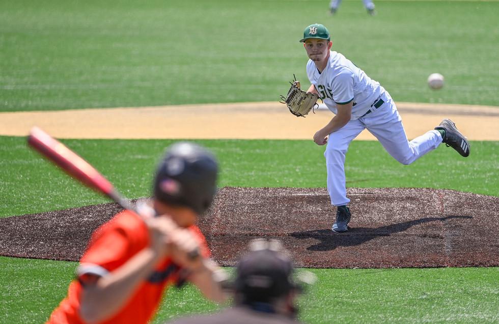 Husson University Baseball.jpg