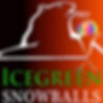IceGreen Logo