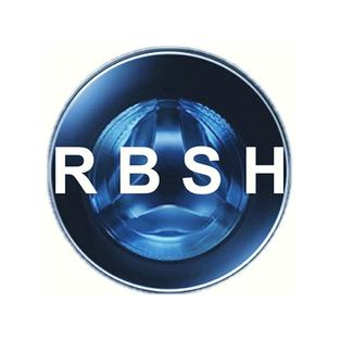RBSH Haushaltsgeräte