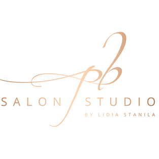 Pure & Beauty Salon