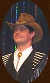Portrait Gerhard3.jpg