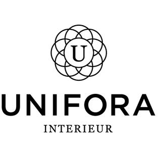 UNIFORA Interieur