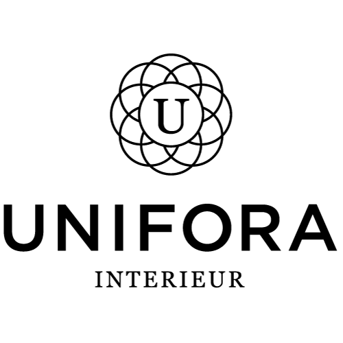 UNIFORA Interieur