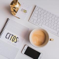 CITOS Design