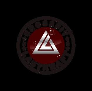 CrossFit LASTKRAFT