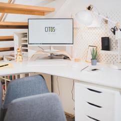 CITOS Büro