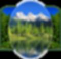 Logo_kleinst.png