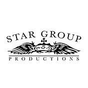 logo-stargroup.jpg