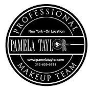 logo-pamelataylor.jpg