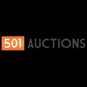 501auctions.jpg