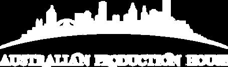 APH Logo big white.png