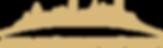 APH Logo web.png