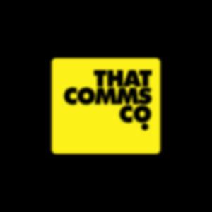 thatcomms.jpg