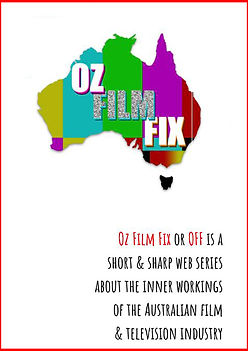 cover-ozfilmfix.jpg