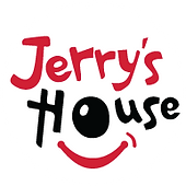 Jerrys-house-circle-white.png