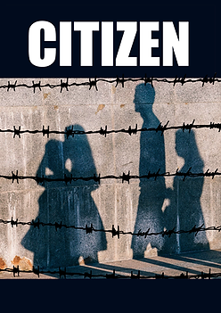 cover-citizen.png