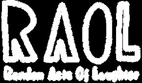 RAOL logo.png