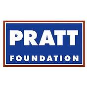 logo-pratt.jpg