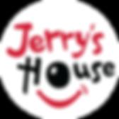 Jerrys-house-circle-white.png