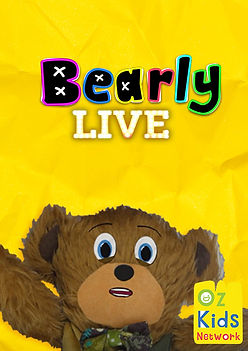 cover-bearly2.jpg