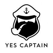 logo-yescaptain.jpg