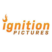 logo-ignition.jpg
