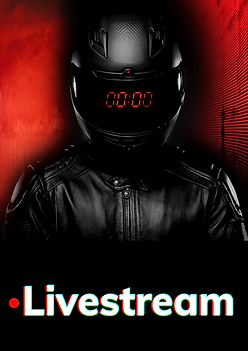 cover-livestream.png