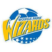 logo-wonga.jpg