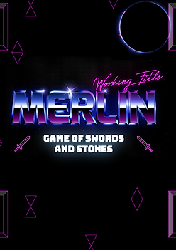 cover-merlin.png