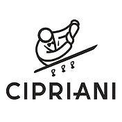 logo-cipriani.jpg