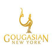 logo-gougasian.jpg