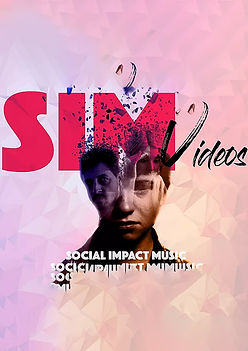 simvideo-cover.jpg