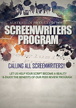 screenwriters-cover.jpg