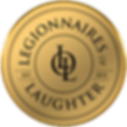 lol-medallion-logo-200.png