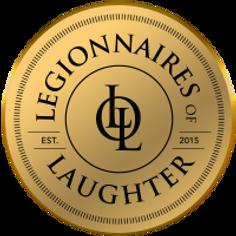 lol-medallion-logo-200.png